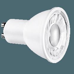 led-downlight-medium