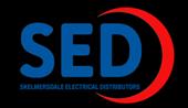 SED-header-logo